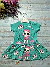 Платье LOL, фото 3