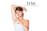 Лазерный эпилятор Tria Hair