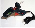 Клеевой пистолет SD-A601, 20W, фото 2