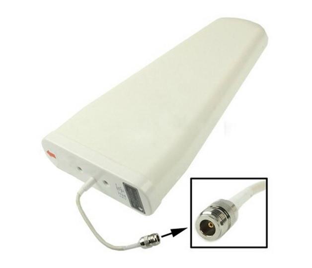 Антенна направленная для усилителя сотового сигнала, всепогодная GSM/3G 4147 4147