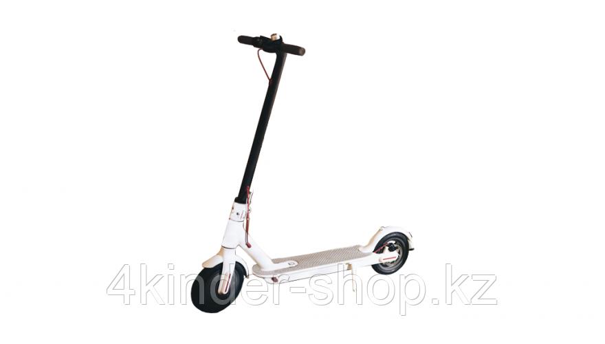 Электрический скутер Xiaomi Mijia Pro - фото 2