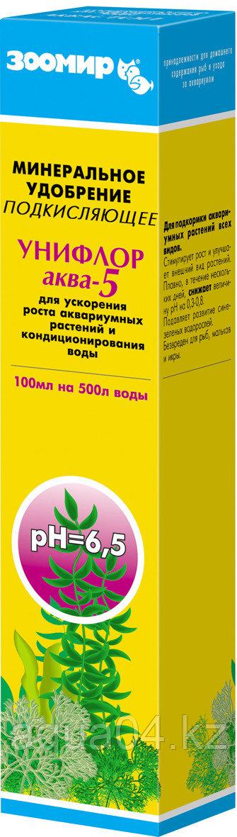 Унифлор Аква-5 100 мл.