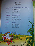 Царство китайского языка. Рабочая тетрадь 2А, фото 2