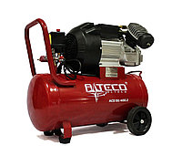Компрессор поршневой ALTECO ACD-50/400.2