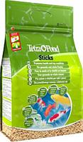 Tetra Pond Sticks 15 литров