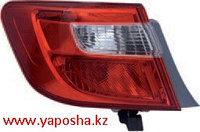 Задний фонарь Toyota Camry 2012-2014/SV 50/левый/,Тойота Камри,