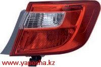 Задний фонарь Toyota Camry 2012-2014/SV 50/правый/,Тойота Камри,