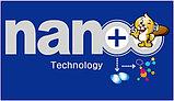 Зубная паста с серебром и протеином NANO Hanil Protein Dentale , фото 4