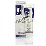 Зубная паста с серебром и протеином NANO Hanil Protein Dentale , фото 5