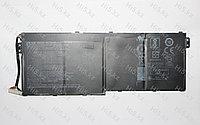 Аккумулятор для ноутбука Acer Aspire V15 NITRO VN7-593g, AC16A8N ORIGINAL