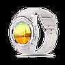 Умные часы SmartWatch V8, фото 2