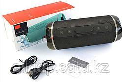Акустическая система Power Sound и PowerBank Remax в подарок