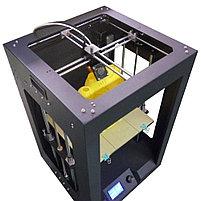 3D принтер Creality CR-3040 (в сборе), фото 5