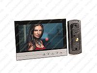 Видеодомофон Eplutus V90RM