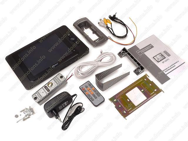 http://www.domofons.info/userfiles/image/ep-2297c/ep_2297c_black_3_b.jpg