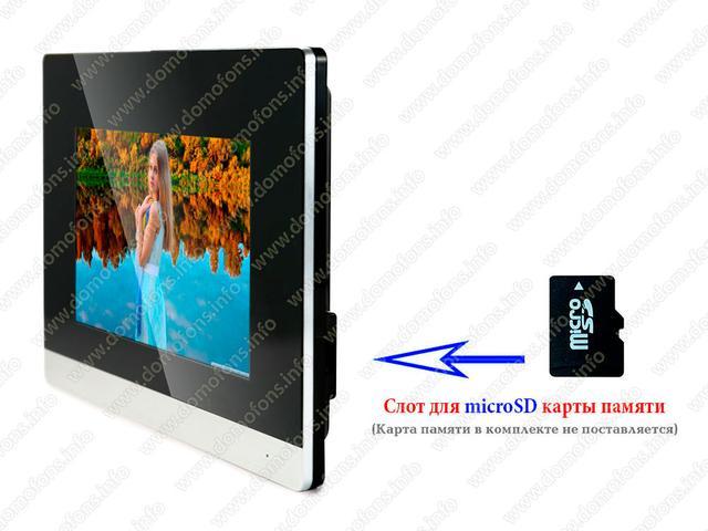 http://www.domofons.info/userfiles/image/hdcom-701/hdcom-s-711/hdcom_s_711_3_b.jpg
