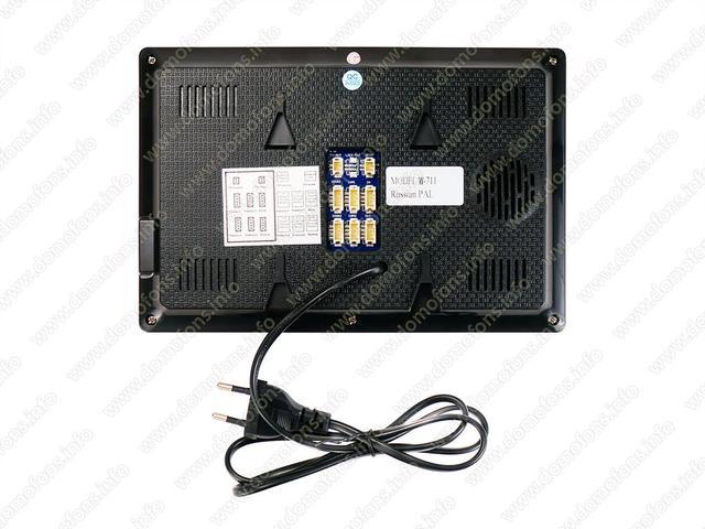 http://www.domofons.info/userfiles/image/hdcom-701/hdcom-s-711/hdcom_s_711_4_b.jpg
