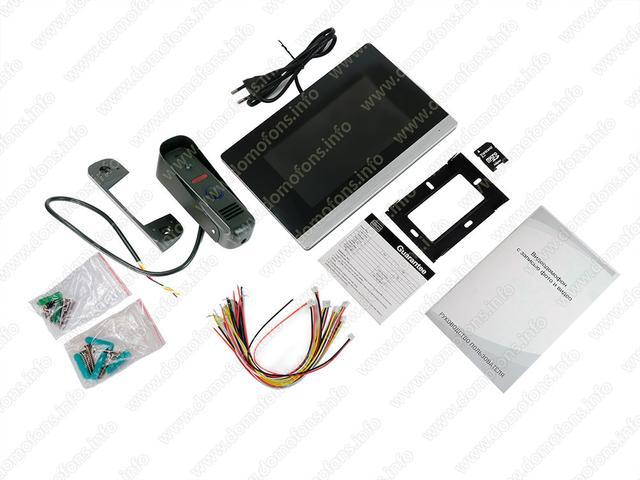 http://www.domofons.info/userfiles/image/hdcom-701/hdcom-s-711/hdcom_s_711_5_b.jpg