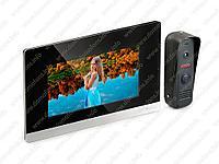 Проводной видеодомофон HDcom , фото 1