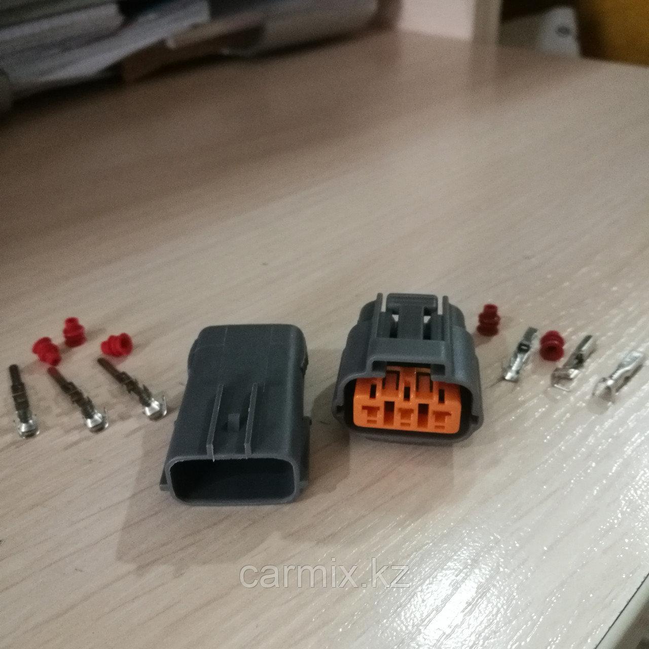 Штекер на катушку зажигания SUZUKI GRAND VITARA, SWIFT