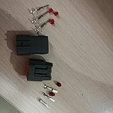 Штекер на катушку зажигания SUZUKI GRAND VITARA, SWIFT, фото 2