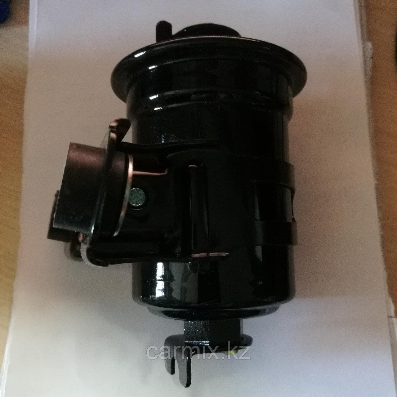 Фильтр топливный ESTIMA TCR20, TCR10, PREVIA TCR10