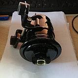 Фильтр топливный ESTIMA TCR20, TCR10, PREVIA TCR10, фото 2
