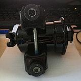 Фильтр топливный ESTIMA TCR20, TCR10, PREVIA TCR10, фото 3