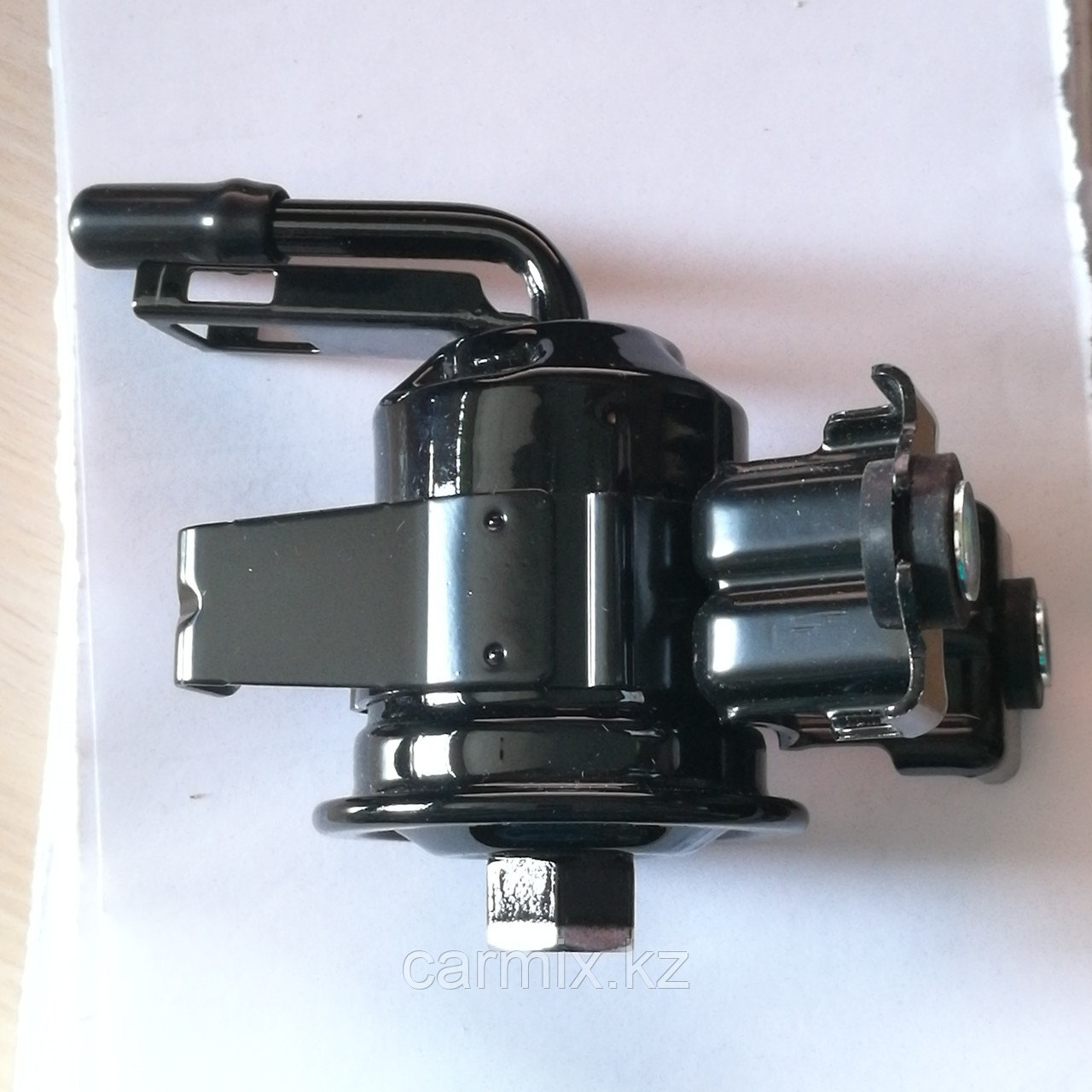 Фильтр топливный AVALON MCX20