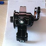 Фильтр топливный AVALON MCX20, фото 2