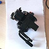 Фильтр топливный AVALON MCX20, фото 3