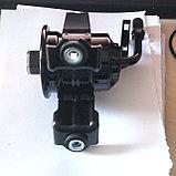 Фильтр топливный AVALON MCX20, фото 4