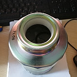 Фильтр топливный 4RUNNER LN130, AVENSIS CDT220, LAND CRUISER 78 KZJ78, LAND CRUISER 80 HZJ80, фото 2