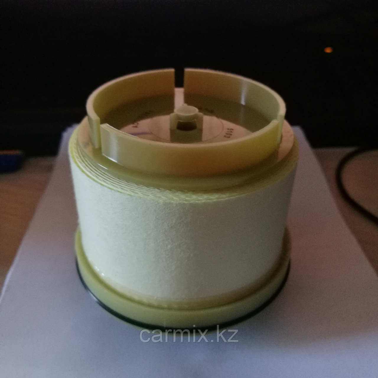 Фильтр топливный HIACE KDH202, KDH222, HILUX KUN15, KUN25