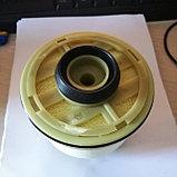 Фильтр топливный HIACE KDH202, KDH222, HILUX KUN15, KUN25, фото 2