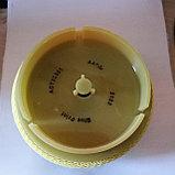 Фильтр топливный HIACE KDH202, KDH222, HILUX KUN15, KUN25, фото 3