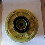 Фильтр топливный HIACE KDH202, KDH222, HILUX KUN15, KUN25, фото 4