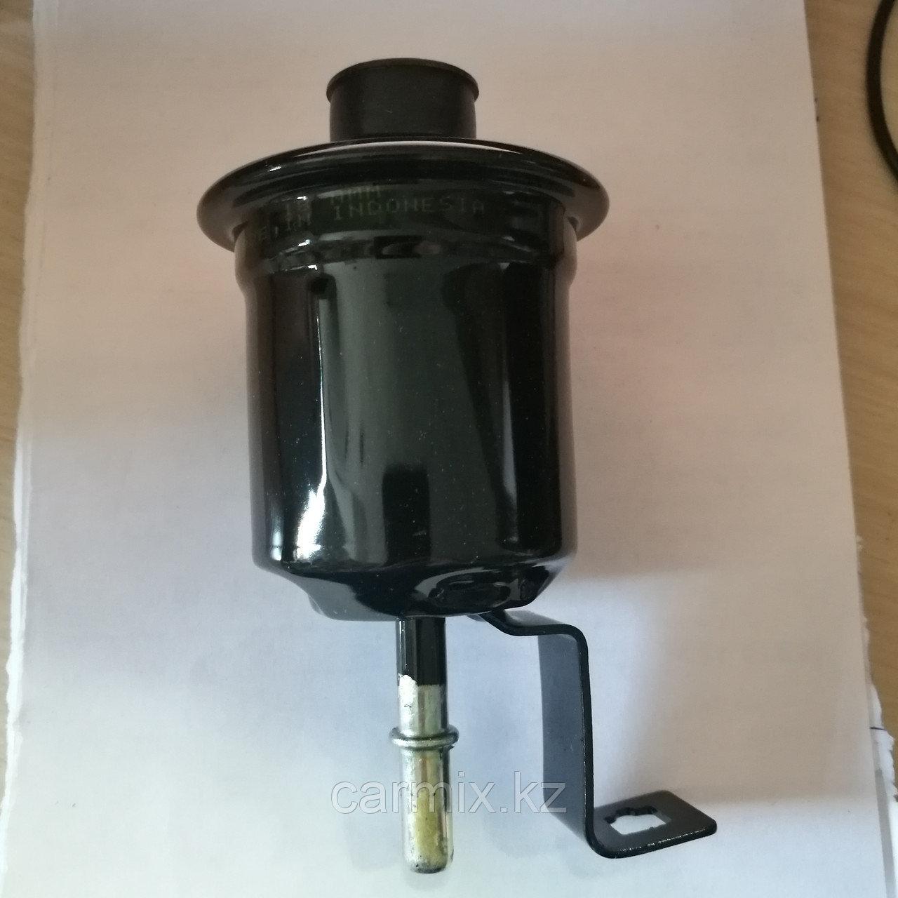Фильтр топливный HILUX RZN169