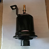 Фильтр топливный HILUX RZN169, фото 2