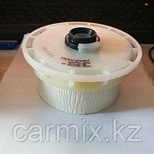 Фильтр топливный LAND CRUISER 200 VDJ200