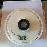 Фильтр топливный LAND CRUISER 200 VDJ200, фото 2