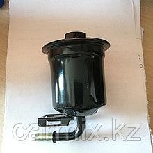 Фильтр топливный AVALON MCX10, CAMRY SXV20, ES300 MCV20, WINDOM MCV20
