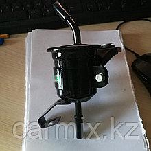 Фильтр топливный FORTUNER TGN51, HILUX TGN26