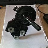 Фильтр топливный FORTUNER TGN51, HILUX TGN26, фото 2