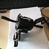 Фильтр топливный FORTUNER TGN51, HILUX TGN26, фото 3