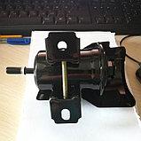 Фильтр топливный LAND CRUISER FZJ80, фото 2