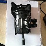 Фильтр топливный LAND CRUISER FZJ80, фото 3