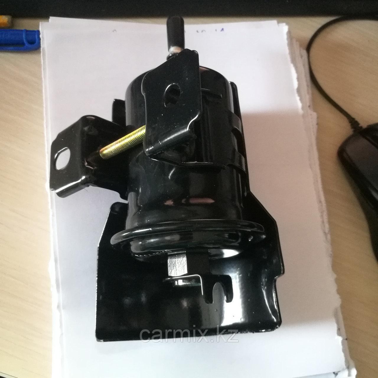 Фильтр топливный LAND CRUISER FZJ80