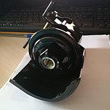 Фильтр топливный LAND CRUISER FZJ80, фото 4