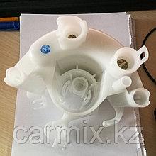 Фильтр топливный HIGHLANDER ACU20, MCU28, RX300 MCU35, RX330 MCU38
